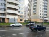Квартиры,  Москва Пионерская, цена 10 050 000 рублей, Фото