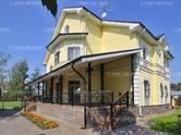 Дома, хозяйства,  Московская область Одинцовский район, цена 363 941 рублей/мес., Фото