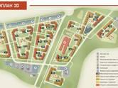 Квартиры,  Московская область Балашиха, цена 3 447 890 рублей, Фото