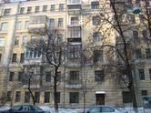Квартиры,  Москва Чеховская, цена 16 000 000 рублей, Фото