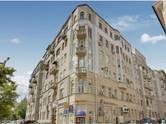Квартиры,  Москва Кропоткинская, цена 114 000 000 рублей, Фото