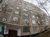 Квартиры,  Москва Щелковская, цена 6 100 000 рублей, Фото