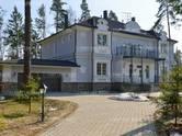 Дома, хозяйства,  Московская область Одинцовский район, цена 236 492 620 рублей, Фото