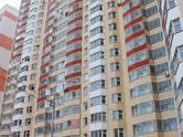 Квартиры,  Московская область Красногорский район, цена 4 200 000 рублей, Фото