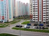 Квартиры,  Московская область Красногорский район, цена 4 900 000 рублей, Фото
