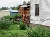 Дачи и огороды,  Московская область Лобня, цена 4 400 000 рублей, Фото