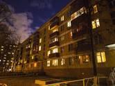 Квартиры,  Московская область Реутов, цена 5 500 000 рублей, Фото
