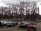 Офисы,  Москва Тропарево, цена 2 600 000 рублей, Фото