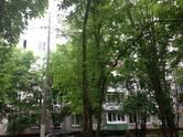 Квартиры,  Москва Бульвар Дмитрия Донского, цена 7 650 000 рублей, Фото
