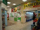 Здания и комплексы,  Москва Люблино, цена 425 957 774 рублей, Фото