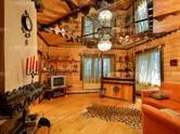 Дома, хозяйства,  Московская область Наро-Фоминский район, цена 42 459 830 рублей, Фото