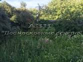 Земля и участки,  Московская область Ивантеевка, цена 2 500 000 рублей, Фото