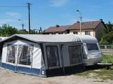 Трейлеры, цена 250 000 рублей, Фото
