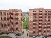 Квартиры,  Московская область Ногинский район, цена 2 436 000 рублей, Фото