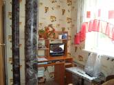 Дома, хозяйства,  Саратовская область Аткарск, цена 1 900 000 рублей, Фото