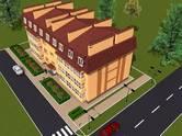 Квартиры,  Краснодарский край Горячий Ключ, цена 1 166 000 рублей, Фото