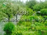 Дачи и огороды,  Московская область Горьковское ш., цена 1 690 000 рублей, Фото