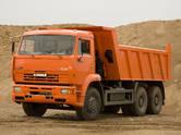 Перевозка грузов и людей Сыпучие грузы, цена 100 р., Фото