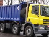 Перевозка грузов и людей Крупногабаритные грузоперевозки, цена 14 р., Фото