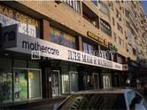 Здания и комплексы,  Москва Семеновская, цена 350 000 рублей/мес., Фото
