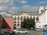 Офисы,  Москва Бауманская, цена 560 000 рублей/мес., Фото