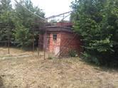 Дачи и огороды,  Краснодарский край Краснодар, цена 1 000 000 рублей, Фото