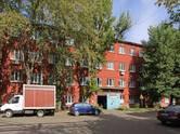 Склады и хранилища,  Москва Авиамоторная, цена 117 042 рублей/мес., Фото
