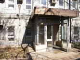 Офисы,  Москва Смоленская, цена 150 004 рублей/мес., Фото