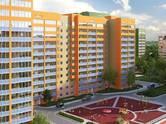 Квартиры,  Московская область Дубна, цена 9 012 000 рублей, Фото