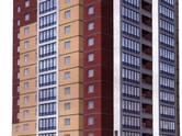 Квартиры,  Московская область Дубна, цена 6 097 000 рублей, Фото