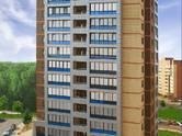 Квартиры,  Московская область Дубна, цена 2 441 200 рублей, Фото