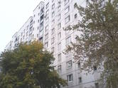 Квартиры,  Московская область Королев, цена 15 000 рублей/мес., Фото