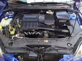 Mazda Mazda3, цена 385 000 рублей, Фото