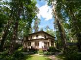 Дома, хозяйства,  Московская область Одинцовский район, цена 254 758 980 рублей, Фото