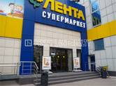 Здания и комплексы,  Москва Другое, цена 419 968 472 рублей, Фото
