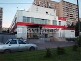 Здания и комплексы,  Москва Теплый стан, цена 299 922 942 рублей, Фото
