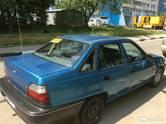 Daewoo Nexia, цена 70 000 рублей, Фото