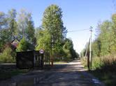 Земля и участки,  Московская область Клинский район, цена 1 600 000 рублей, Фото