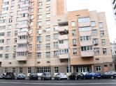 Другое,  Москва Рижская, цена 300 000 рублей/мес., Фото