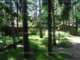 Дома, хозяйства,  Московская область Одинцовский район, цена 28 500 000 рублей, Фото