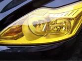 Ремонт и запчасти,  Тюнинг Световая обвеска, цена 300 рублей, Фото