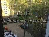 Квартиры,  Московская область Королев, Фото