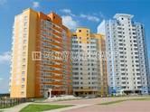 Здания и комплексы,  Москва Бунинская аллея, цена 344 961 000 рублей, Фото