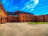 Квартиры,  Москва Тульская, цена 24 318 300 рублей, Фото