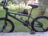 Велосипеды BMX, цена 5 000 рублей, Фото