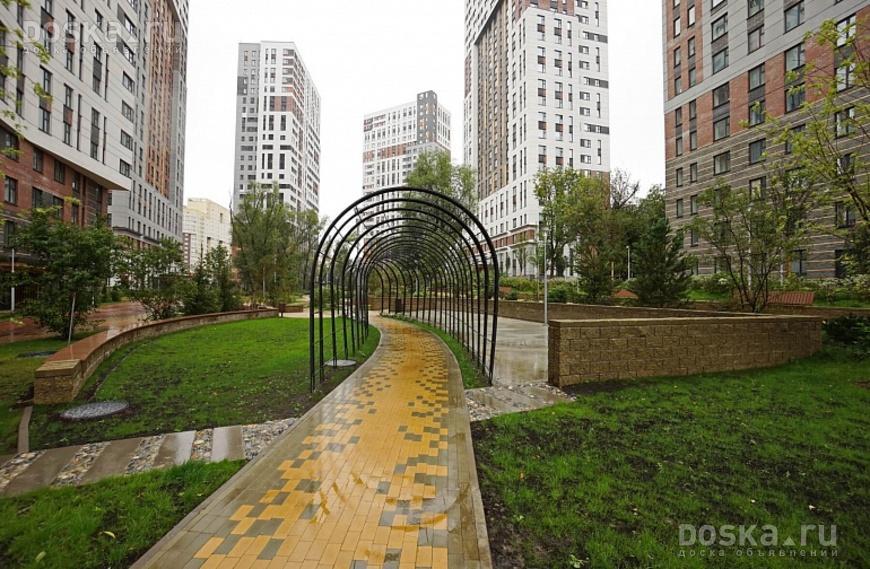 kvartiri-moskva-drugoe-434296.800.jpg
