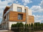 Дома, хозяйства,  Московская область Истринский район, цена 43 000 000 рублей, Фото