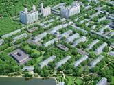 Другое,  Московская область Подольск, цена 5 628 000 рублей, Фото