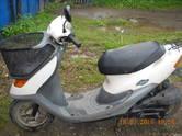 Мопеды Honda, цена 25 000 рублей, Фото
