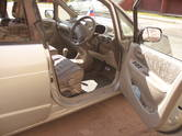 Toyota Corolla Spacio, цена 170 000 рублей, Фото